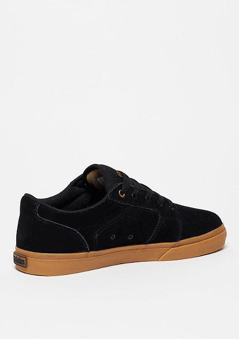 Etnies Barge LS black/gum