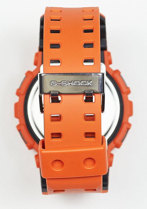G-Shock GA-100L-4AER