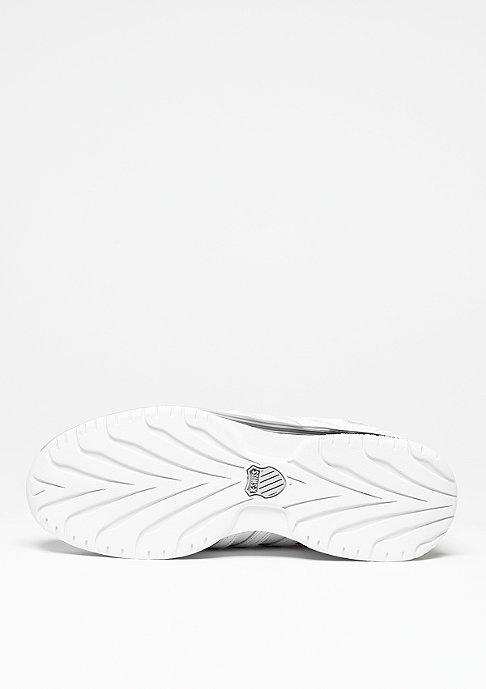 K Swiss Rinzler SP Fade white/highrise/black