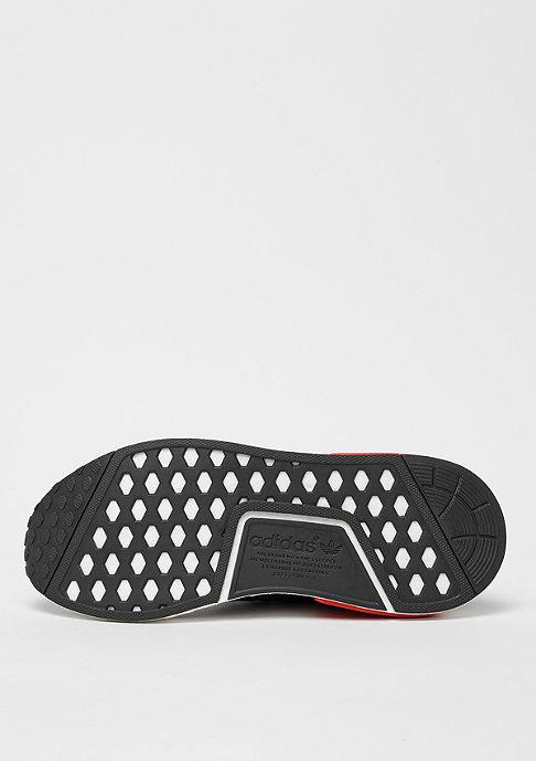 adidas NMD XR1 PK core black/core black/white