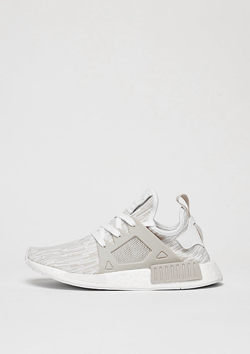 Adidas NMD XR1 Trail Titolo Celestial White BY3055