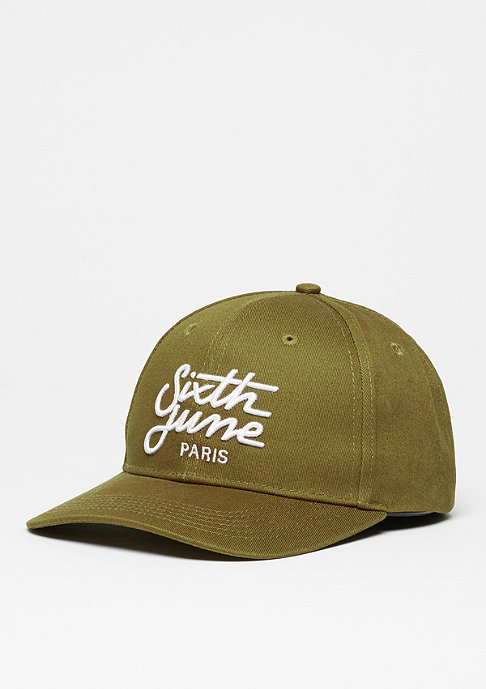 Sixth June Sixth June khaki