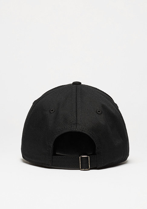 Wavey Baseball-Cap Dabber black
