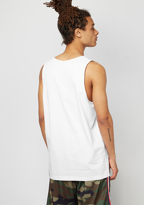 Cayler & Sons C&S WL Tanktop Wicked white