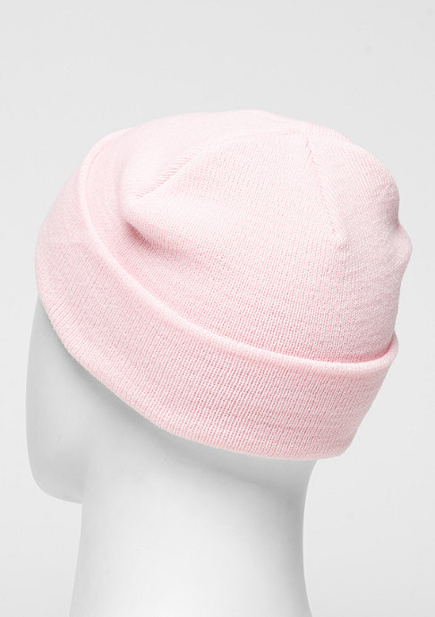 Flexfit Heavyweight baby pink
