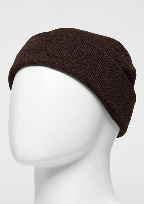 Flexfit Heavyweight brown