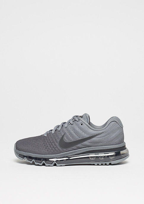 Nike Air Max 2017 en línea