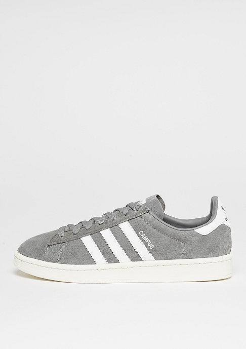 In Deutschland Zu Verkaufen CAMPUS - Sneaker low - branch/footwear white/chalk white Offizielle Günstig Online M7JPc