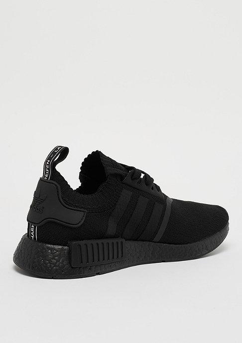 adidas NMD R1 PK core black