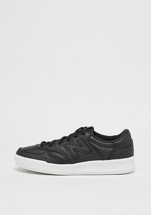 NEW Balance wrt300 SC Tan Sneaker Scarpe