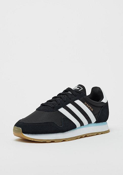 adidas Haven core black