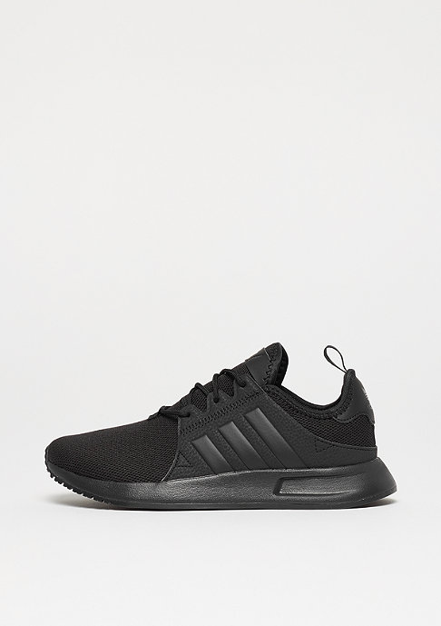 adidas x a infrarossi nucleo nero ibe ibe ibe snipes bestellen 3184d9
