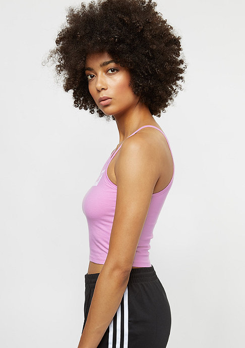 SNIPES 90s Top pink