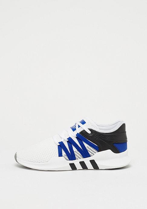 huge discount f1235 fe2a0 EQT Racing ADV Sneaker von adidas bei SNIPES bestellen!