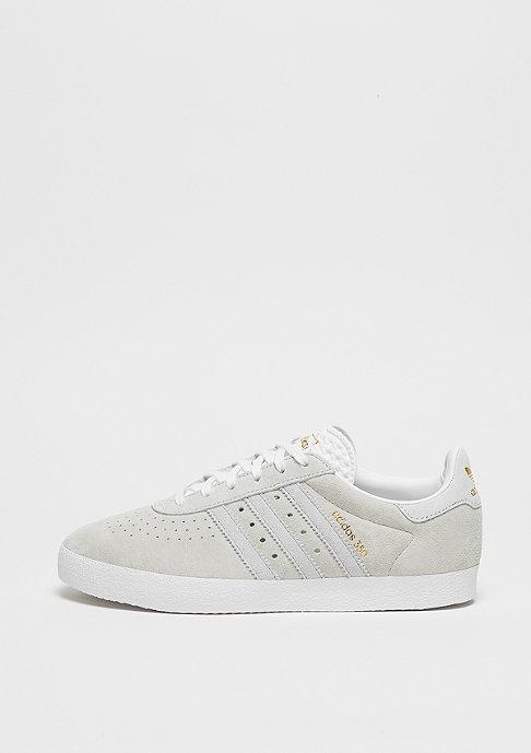 adidas Adidas 350 white/blue tint/white pf7Xmo