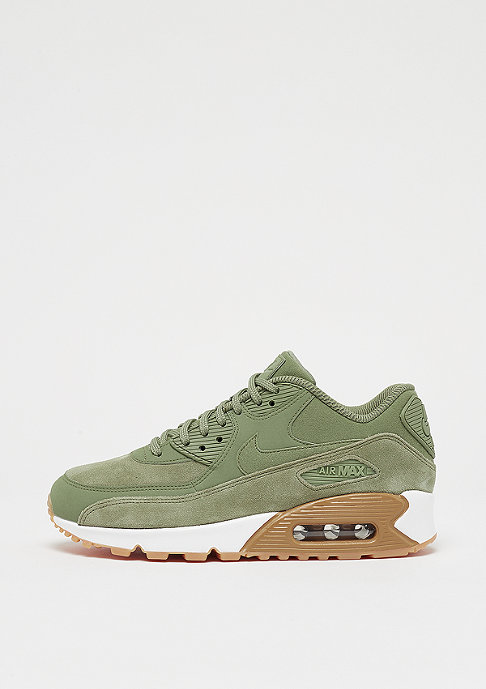 huge discount 3f8ab 9be8a new zealand nike air max 90 grey gum 437b7 44166