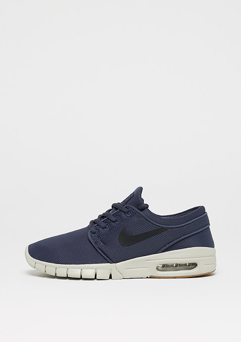 Der Stefan Janoski photo blue von NIKE SB im SNIPES Onlineshop