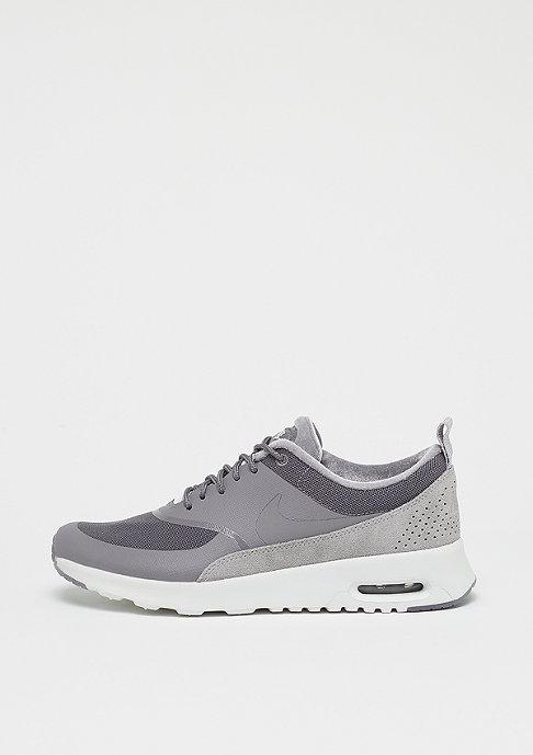 Nike Air Max Thea Herren Snipes