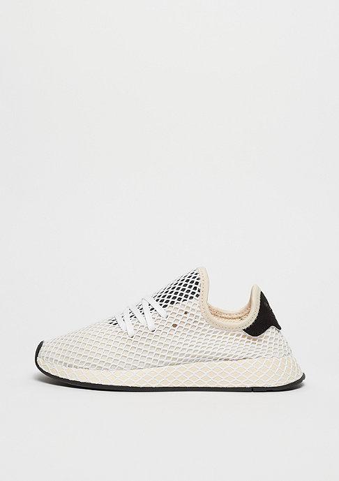 adidas Originals Deerupt Runner jetzt bei SNIPES 03b529d660