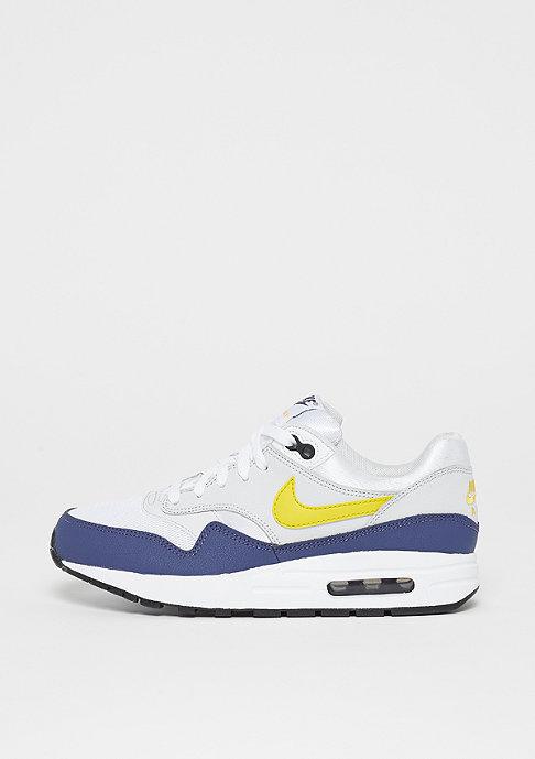 bf28f11cf5 ... australia air max 1 gs yellow blue sneaker von nike bei snipes 8feac  d61e5