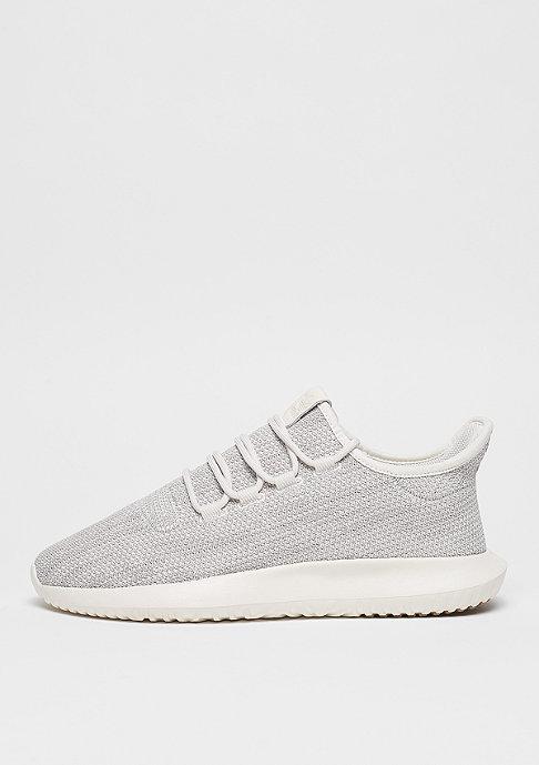 adidas Tubular Shadow chalk white/vapor grey/off white bei SNIPES bestellen!