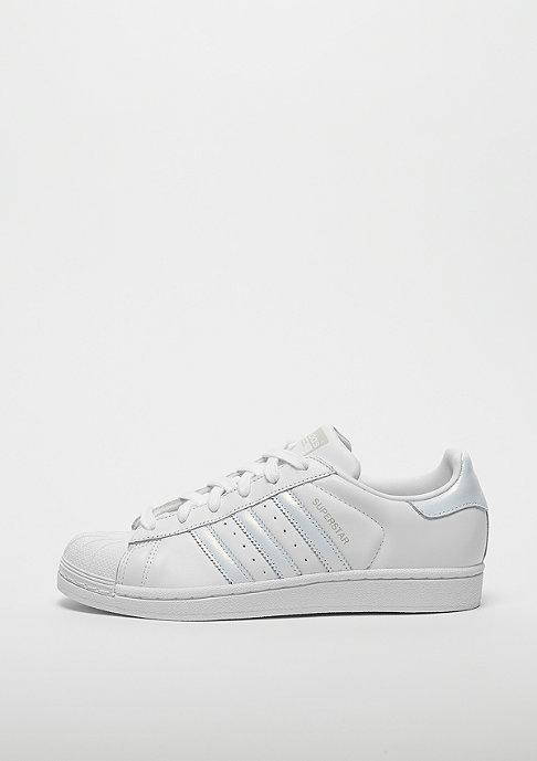 Superstar W ftwr white/ftwr white/grey one