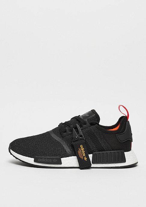 Nmd R1 Black Sneaker Von Adidas Bei Snipes Bestellen