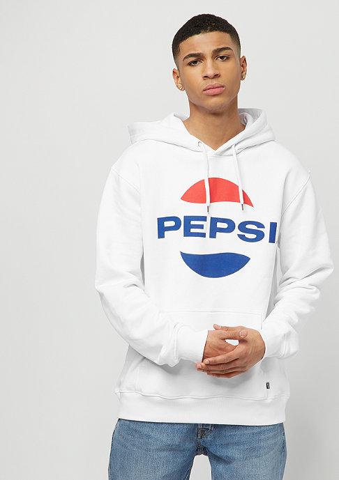 Sweet SKTBS Sweet Pepsi Logo Hoodie white bei SNIPES fa3084b26d