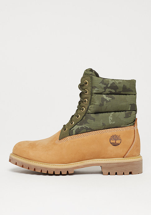 1415e11c666 ▷ Timberland premium boots kopen?   Online Internetwinkel