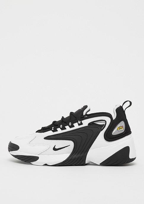 NIKE Zoom 2K Sneaker bei SNIPES bestellen!