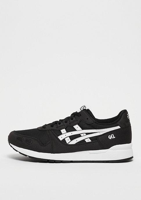 GEL-LYTE black/white