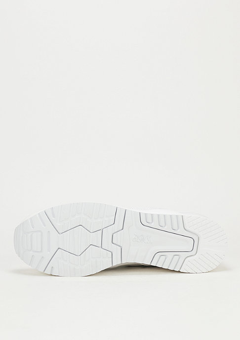 Asics Tiger Schuh Gel-Lyte III white/white