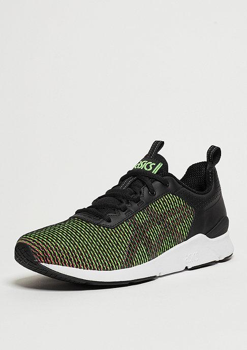 Asics Schuh Gel-Lyte Runner gecko green/guava