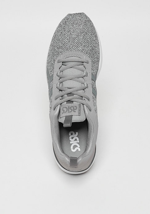 Asics Schuh Gel-Lyte Runner light grey/light grey