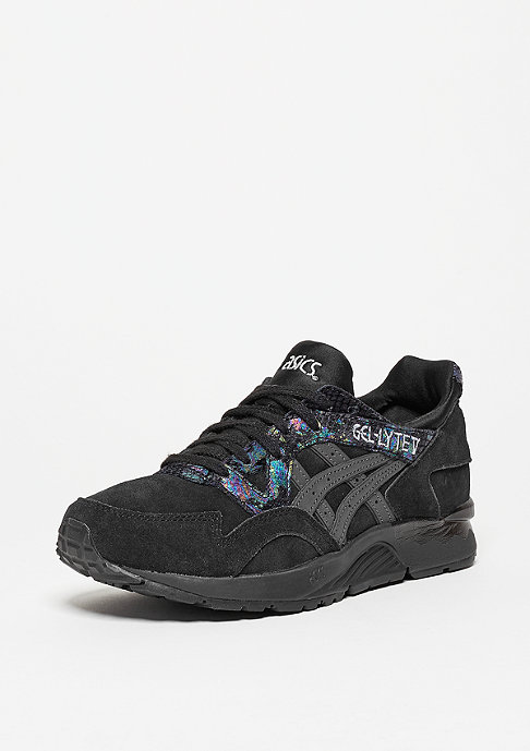 Asics Tiger Schuh Gel-Lyte V black/black