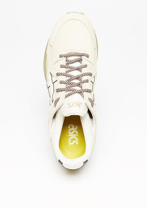 Asics Schuh Gel-Lyte V off white/off white