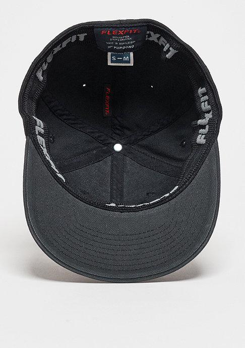 Been Trill Baseballcap Curved dark black