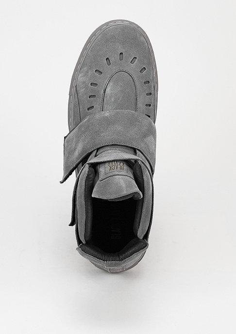 Black Kaviar Schuh Gys light grey