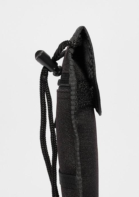 Carhartt WIP Umhängetasche Collins Neck Pouch black