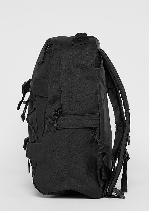 Carhartt WIP Rucksack Kickflip black