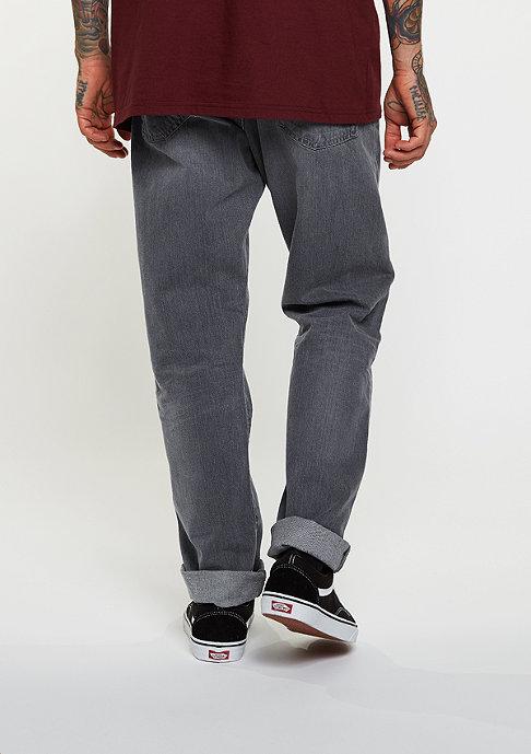 Carhartt WIP Jeans Klondike grey