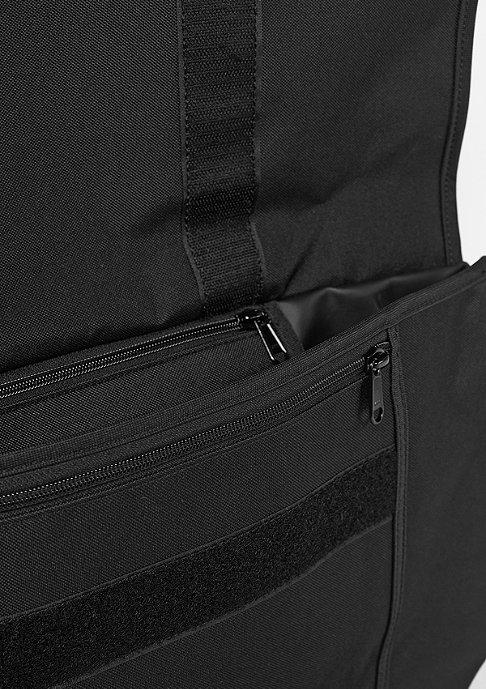 Carhartt WIP Umängetasche Parcel black