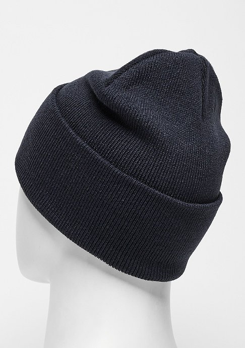Carhartt WIP Beanie Short Watch navy
