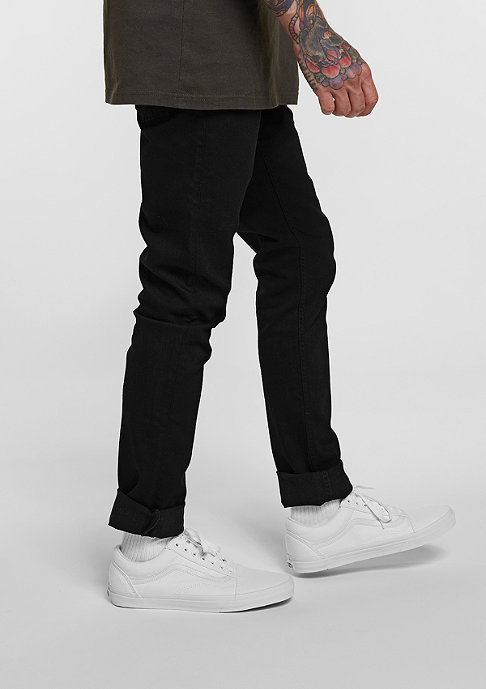 Carhartt WIP Jeans Trevor black