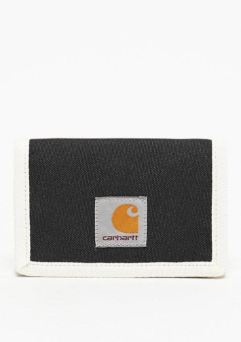 Carhartt WIP Geldbeutel Watch black