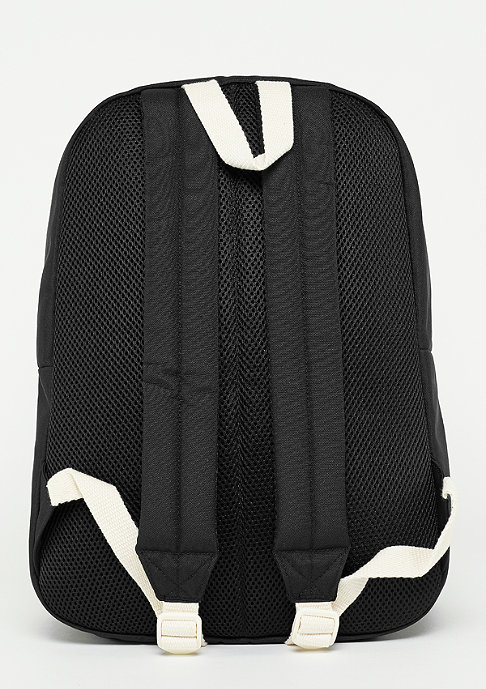 Carhartt WIP Rucksack Watch black