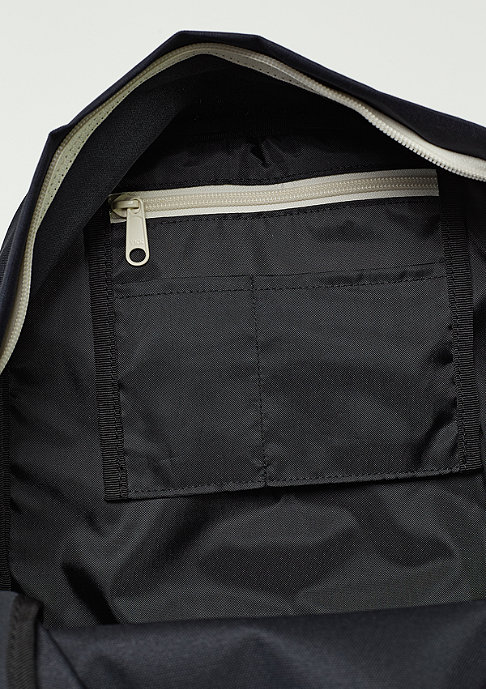 Carhartt WIP Rucksack Watch dark navy