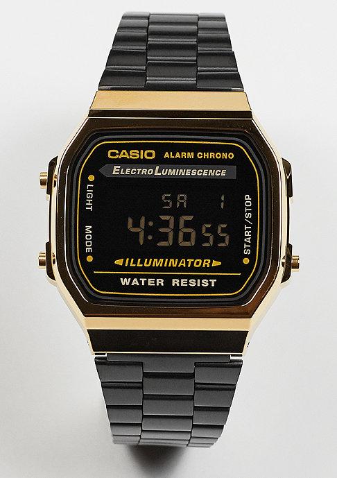 Casio Uhr A168WEGB-1BEF