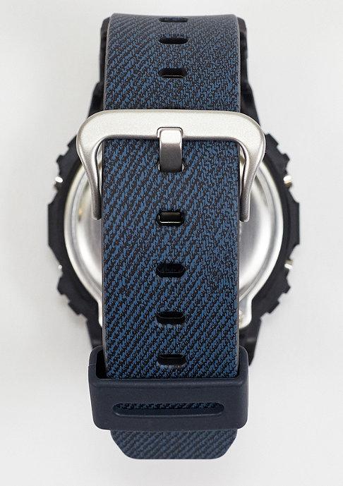 G-Shock Uhr DW-5600DC-1ER