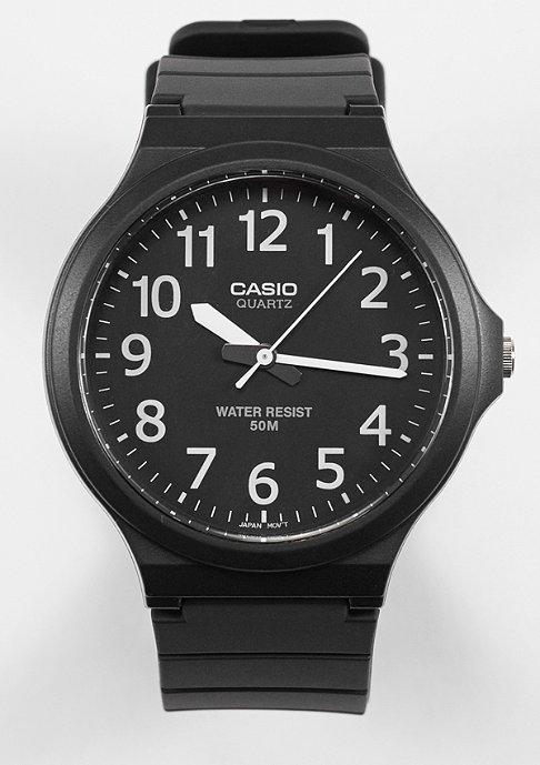 Casio Uhr MW-240-1BVEF